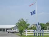 3702 Docksite Road B-10 - Photo 16