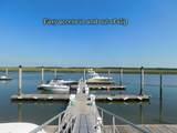 3702 Docksite Road B-10 - Photo 3