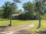 373 Byrd Farm Road - Photo 1