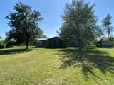 373 Byrd Farm Road - Photo 32