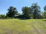 373 Byrd Farm Road - Photo 4