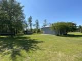 373 Byrd Farm Road - Photo 5