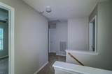 8063 Old Hazelwood Road - Photo 24