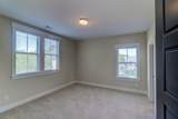 1499 Fiddlers Lake Court - Photo 18
