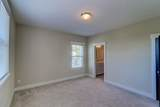 1499 Fiddlers Lake Court - Photo 19