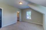 1499 Fiddlers Lake Court - Photo 22