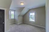 1499 Fiddlers Lake Court - Photo 26