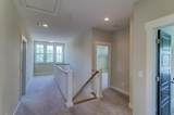 1499 Fiddlers Lake Court - Photo 27