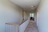 1499 Fiddlers Lake Court - Photo 28