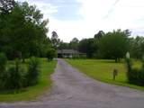 136 Mini Farm Road - Photo 2