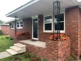 4121 Olivia Drive - Photo 3