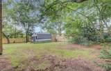 1335 Camp Road - Photo 48