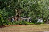 930 Cliffwood Drive - Photo 2