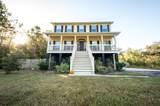 3879 James Bay Road - Photo 33