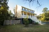 3879 James Bay Road - Photo 35