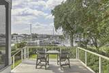 26 Yacht Harbor Court - Photo 15