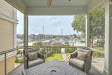 26 Yacht Harbor Court - Photo 18