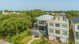 26 Yacht Harbor Court - Photo 3