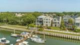 26 Yacht Harbor Court - Photo 39