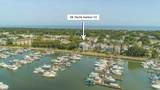 26 Yacht Harbor Court - Photo 40