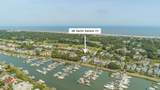 26 Yacht Harbor Court - Photo 41