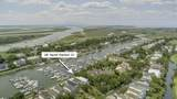 26 Yacht Harbor Court - Photo 42