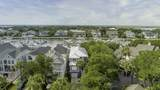 26 Yacht Harbor Court - Photo 44