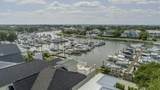 26 Yacht Harbor Court - Photo 45