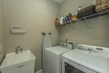 4241 Coolidge Street - Photo 35