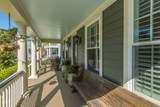 4241 Coolidge Street - Photo 4