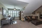 4241 Coolidge Street - Photo 41