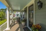 4241 Coolidge Street - Photo 5