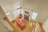 109 White Pine Way - Photo 11