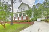 109 White Pine Way - Photo 3
