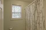 109 White Pine Way - Photo 34