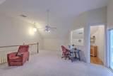 109 White Pine Way - Photo 35