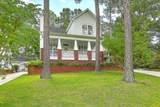 109 White Pine Way - Photo 4
