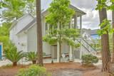 109 White Pine Way - Photo 46