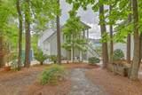 109 White Pine Way - Photo 47