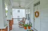 109 White Pine Way - Photo 5