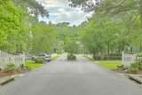 109 White Pine Way - Photo 50