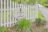 109 White Pine Way - Photo 51