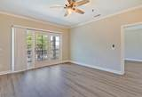 2393 Folly Road - Photo 5