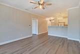 2393 Folly Road - Photo 6