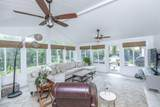 2033 Country Manor Drive - Photo 21