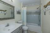 2033 Country Manor Drive - Photo 37