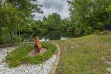 2033 Country Manor Drive - Photo 42