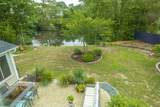 2033 Country Manor Drive - Photo 43