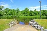 4852 Ashley River Road - Photo 23