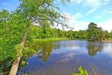 4852 Ashley River Road - Photo 24